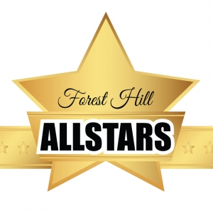 Forest Hill All Stars