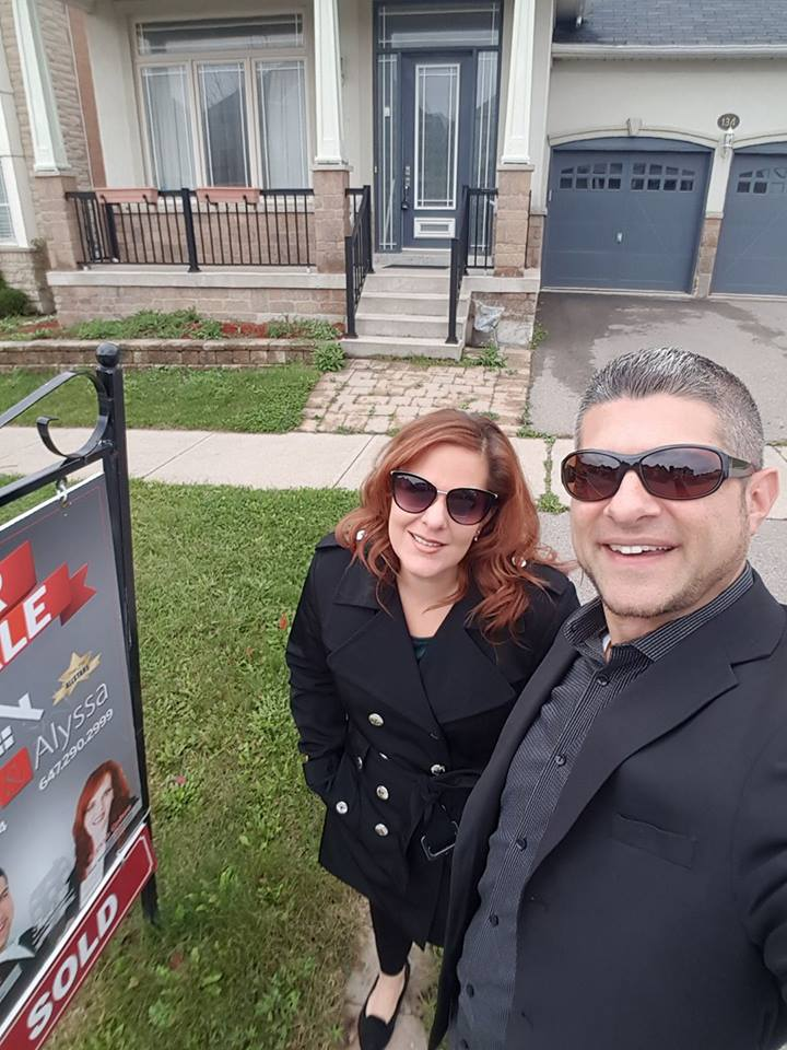 jason katz alyssa cohen sold real estate